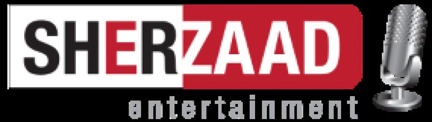 Sherzaad Entertainment